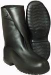 "TINGLEY 10"" RUBBER OVERSHOE"