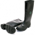 "ONGUARD MONARCH 16"" ECONOMY STEEL TOE PVC BOOT"