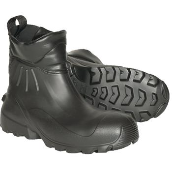 BILLY BOOTS COMMANDER EVA 9 INCH SAFETY TOE WORK BOOTS  Durable ... 39eabf034050
