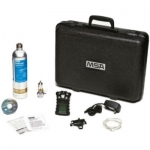 MSA Altair 4X Multigas Detector Kit | Mfg# 10110488
