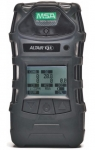 MSA ALTAIR® 5X Multigas Detector, 4-Gas, LEL, O2, CO, H2S, Bluetooth Wireless Technology, Monochrome Display, Industrial Kit, Mfg# 10116926