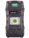 MSA Altair 5X Multigas Detector, 4-Gas, LEL,O2,CO,H2S, Color Display, Bluetooth, Industrial Kit | Mfg# 10116928