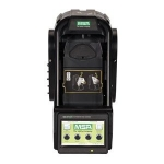 MSA Galaxy GX2 Altair 5X Automated Test System, Non-Charging | Mfg# 10128627