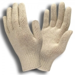 Cordova 3411 Economy-Weight String Knit Glove