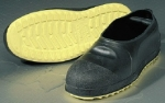 TINGLEY 35211 WORKBRUTE NON SLIP STEEL TOE OVERSHOES