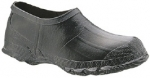 4 INCH RUBBER OVERSHOE