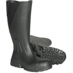 "BILLY BOOTS CRUISER 16"" EVA SAFETY TOE BOOTS"