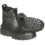 Durable Quality Protective Slip Resistant Footwear