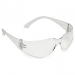 Cordova EHF10S Bulldog Safety Glasses