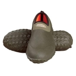 MUCK BOOTS EDGEWATER MOSS CAMP SPORT SHOES