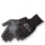 P-GripTM Polyurethane coated nylon shell glove