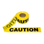 T15101 CAUTION TAPE