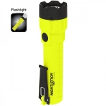 NIGHTSTICK XPP-5420GX X-Series Intrinsically Safe Flashlight